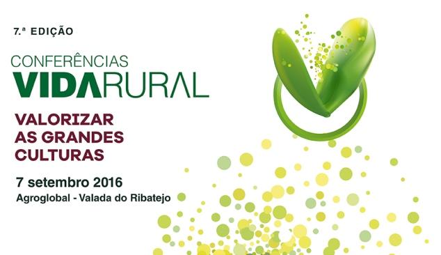 FIPA em Conferência Vida Rural